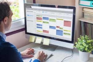organisation gestion du temps accorea conseils